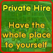 Private Hire